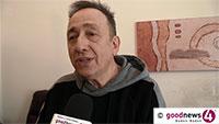 HEUTE GENAU VOR EINEM JAHR: Nicht nur mit Geld helfen – Zum Brandbrief von Efim Vaisman, Vorsitzender a.D. der Israeltische Kultusgemeinde Baden-Baden – Kommentar von Christian Frietsch