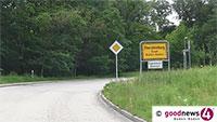 """""""OB vor Ort"""" am Mittwoch in Ebersteinburg – """"Um vorzeitige Anmeldung wird gebeten"""""""