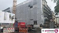 """Europäischem Hof in Baden-Baden droht längere Pause – Hotel-Investoren auf der Bremse – Sachwalter Schmidt-Thieme: """"Investitionsneigung beeinträchtigt"""""""
