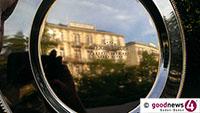 """Steigenberger steht als Betreiber fest – Sozietät Wellensiek bestätigt Verkauf des Europäischen Hofs an """"deutschen institutionellen Investor"""" – Erleichterung in Baden-Baden"""