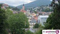 Name Investor Europäischer Hof weiter ein Geheimnis – Wird es am Donnerstag im Baden-Badener Gemeinderatssaal gelüftet?