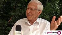 """Franz Alt über """"Irrweg CO2-Steuer – Wirksame Alternativen"""""""