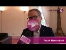 Fünf praktische Fragen zum Coronavirus   Frank Marrenbach