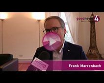 Fünf praktische Fragen zum Coronavirus | Frank Marrenbach