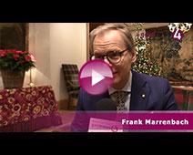 Frank Marrenbach zur großen Baden-Badener Vision Welterbe