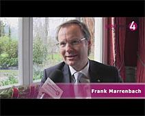 goodnews4-Jahreswechselgespräch mit Frank Marrenbach