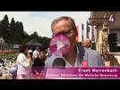 Baden-Baden Welterbe – Der erste Glücksmoment | Frank Marrenbach