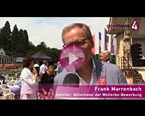 Baden-Baden Welterbe – Der erste Glücksmoment   Frank Marrenbach