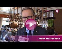 Fritz & Felix soll Brenners Park-Hotel für alle Baden-Badener öffnen | Frank Marrenbach