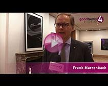 goodnews4-Interview zum Jahreswechsel mit Frank Marrenbach
