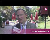 goodnews4-Sommergespräch mit Frank Marrenbach