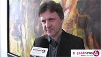 Karlsruhe bleibt von Karstadt-Schließung verschont – Erfolg von OB Frank Mentrup