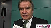 Krach wegen rasendem Umweltminister – 57km/h zu schnell – FDP fordert Rücktritt von Franz Untersteller