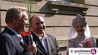 Baden-Badener Fabergé-Museum soll in internationalen Skandal verwickelt sein – Angeblich gefälschte Exponate