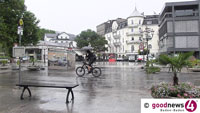 Stadtrat Werner Schmoll für neue Regelungen nach Bürgerentscheid – Fahrradverkehr an Fieser-Brücke neu organisieren