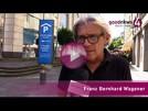 Kritik an Kostenexplosion bei Parkgebühren in Baden-Baden | Franz Bernhard Wagener
