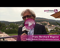 Bürgerentscheid Fieser-Brücke | Franz Bernhard Wagener