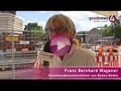 Baden-Badener Kaufhausgründer Wagener läuft Sturm gegen Fieser-Brücke-Idee
