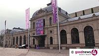 Berliner Philharmoniker und Festspielhaus Baden-Baden planen gemeinsame Osterfestspiele über 2022 hinaus