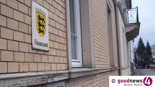 """Stundungen von Steuern – Finanzministerin Sitzmann: """"Prüfen laufend"""" – Kontaktdaten der Finanzämter"""