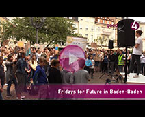 goodnews4-VIDEO-Reportage Fridays for Future