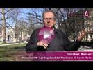 Baden-Badener Landtagskandidaten auf einen Blick | Günther Beikert