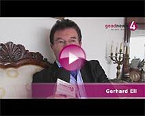 Gerhard Ell über die Lage der Baden-Badener Partnerstadt auf der Krim
