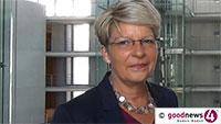 Erklärung zum PFC-Umwelt-Skandal – Bundestagsabgeordneten Gabriele Katzmarek an der Seite der Kommunen