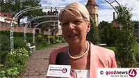 """SPD-Bundestagsabgeordnete Gabriele Katzmarek will """"Rechtsrahmen ausschöpfen"""" – """"Bildungskurse von der Umsatzsteuer befreit bleiben»"""