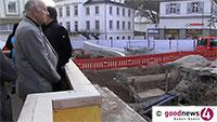 """Neue Ungereimtheiten bei Leo-Baustelle - Grüner Stadtrat Seifermann: """"Leider entspricht von Bürgermeister Uhlig verkündete Summe der Baukosten nicht der vorgelegten Zusammenstellung"""" - Anstieg von 4,8 auf 7,6 Millionen Euro"""