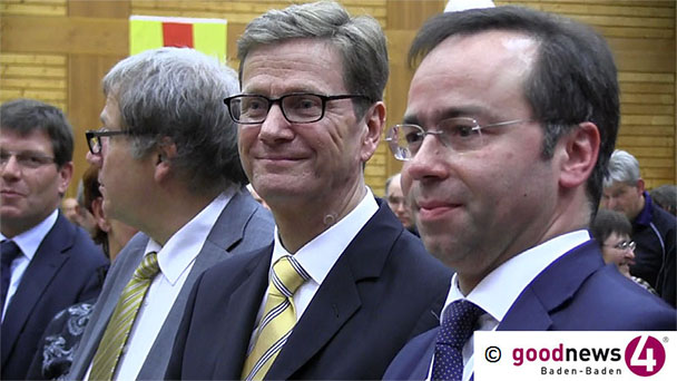westerwelle tod