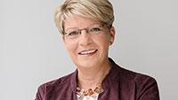 Neues Wahlkreisbüro in Rastatt für Bundestagsabgeordnete Gabriele Katzmarek