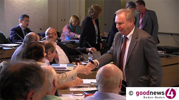 """Piraten erwägen Wahlliste für Gemeinderat in Baden-Baden – """"Vorenthaltene Informationen bei zentralen Immobilienprojekten"""""""