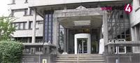 """Acht Gangster in Baden-Baden vor Gericht - """"Mit Klebeband auch Köpfe und Gesichter umwickelt"""" - Verhandlung unter besonderen Sicherheitsmaßnahmen"""