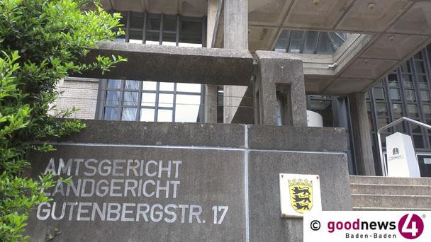 """PFC-Prozesstermin lässt auf sich warten – Stadtwerke Rastatt gegen Vogel AG – Landgericht Baden-Baden: """"Sachverständiger wird Untersuchungen anstellen"""""""