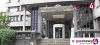 Hohe Strafen für brutale Räuberbande - Überfälle in Baden-Baden, Rastatt und Bühl