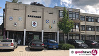 """Wirtschaftsministerium in Gernsbach – """"Innenstadt erheblich aufwerten"""""""