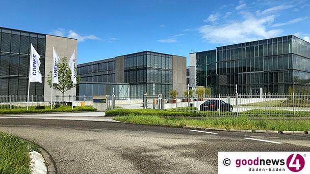 Virtuelle Hauptversammlung der Grenke – Aktiendividende von 0,88 Euro geplant – 23,7 Millionen Euro Gewinn im ersten Quartal