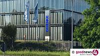 Personalie Grenke AG – Aufsichtsratsvorsitzender Ernst-Moritz Lipp erklärt Einzelheiten zur Amtsniederlegung Mark Kindermann