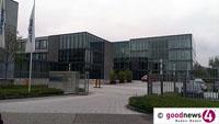 """Wirtschaftsmagazin Capital gibt Grenke Note """"sehr gut"""" – Ranking der 500 besten Ausbildungsbetriebe in Deutschland"""