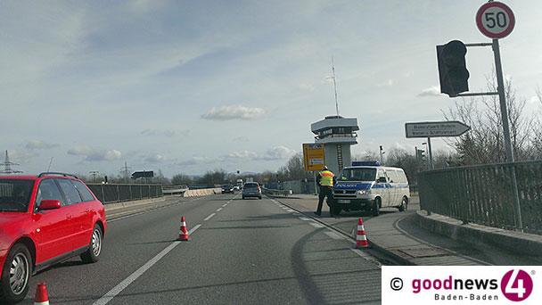 Elsass ab heute wieder Risikogebiet – Ganz Grand Est, aber auch Kanton Zürich betroffen – Ausnahme von Quarantäneverpflichtung für Kurzaufenthalte
