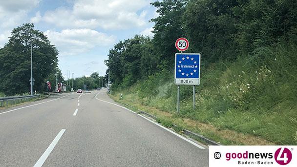"""Auch SPD wird ungeduldig – """"Wenn Pendler über einzelne Grenzübergänge einreisen dürfen, ist nicht nachvollziehbar, warum das nicht über andere Übergänge gehen soll"""""""