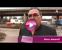 65 Baden-Badener Bürger schreiben an OB Mergen | Hans Amarell