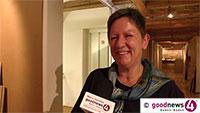 """Heike Kronenwett berichtet über unglaublichen Baden-Badener Bürgermeister Gaus - """"24 Stunden vor seinem Tod Vorlage für den Gemeinderat geschrieben"""""""