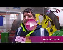 Acht Millionen Euro für Baden-Badener Merkurbahn | Helmut Oehler