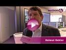 Stadtwerke Baden-Baden eröffnet neue zentrale Netzleitstelle | Helmut Oehler
