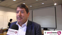 """Baden-Badener Stadtwerke-Chef Helmut Oehler zur Verwendung der Millionengewinne – """"Richtig ist, dass wir mit unseren Gewinnen aus Strom- und Gasvertrieb defizitäre Sparten mitfinanzieren"""""""