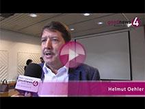 Stadtwerke-Chef Helmut Oehler zur Verwendung der Millionengewinne