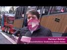 Baden-Badener Stadtwerke-Chef Helmut Oehler zu Corona und Merkur-Bergbahn