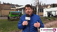 """Stadtwerke-Chef Helmut Oehler rechtfertigt Ausschreibung für Baden-Badener Buslinie – """"Fünf Millionen Euro Minus im Jahr 2020"""""""